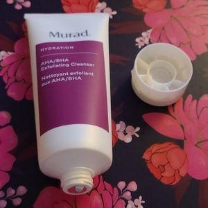 Murad Hydration BNIB